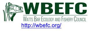 Seminar – Silver Carp Control – WBEFC